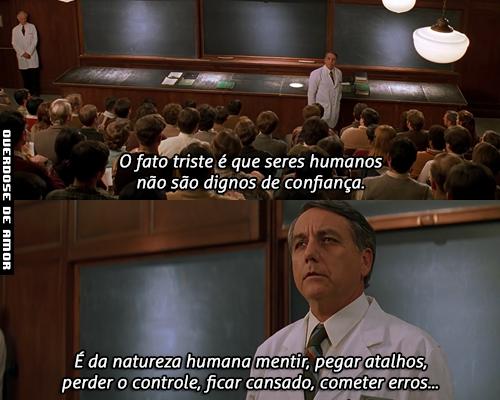 Patch Adams O Amor é Contagioso Frases De Filmesséries Amor