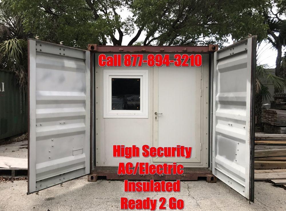 (1) 9,000 BTU Air Conditioner with Heat. eBay
