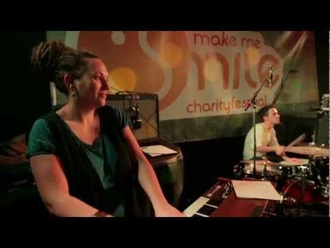 Make me Smile Festival 2012 (Official Aftermovie - Short Version)