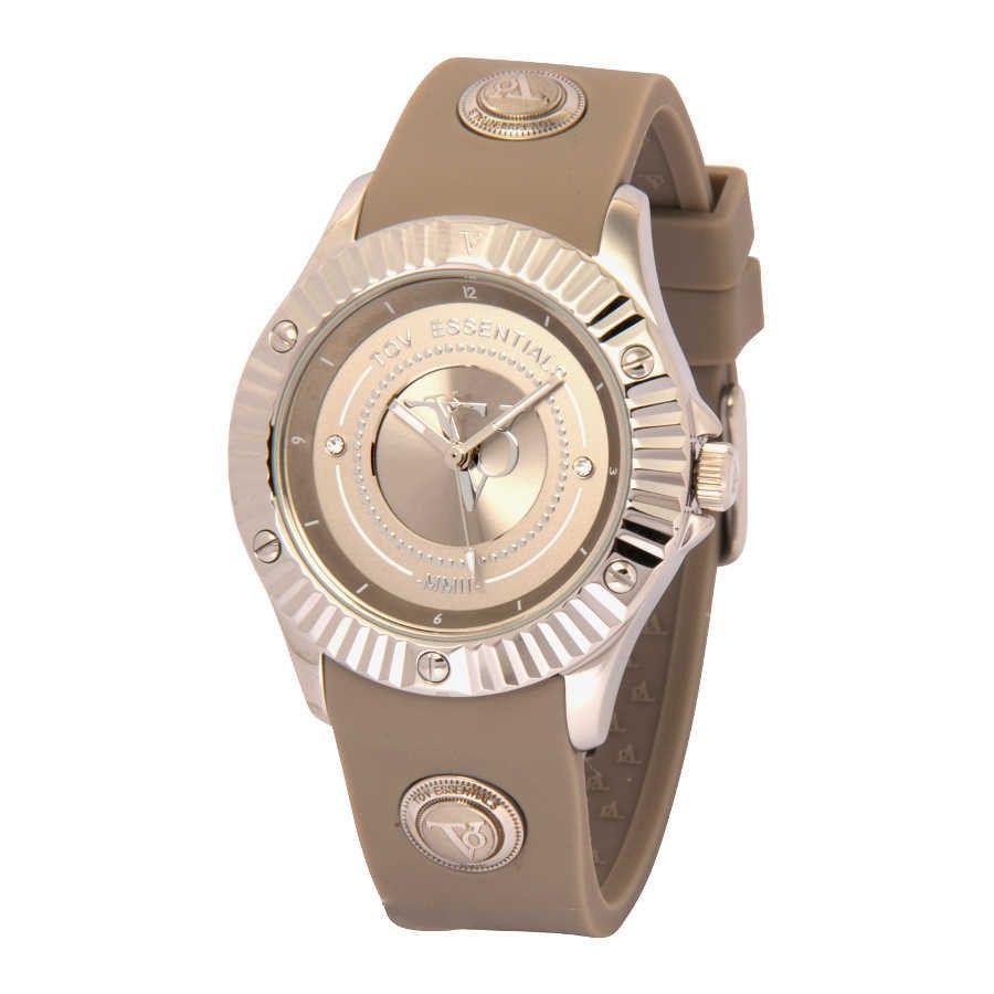 TOV Essentials Atlantic Adventure horloge 1681.048.003