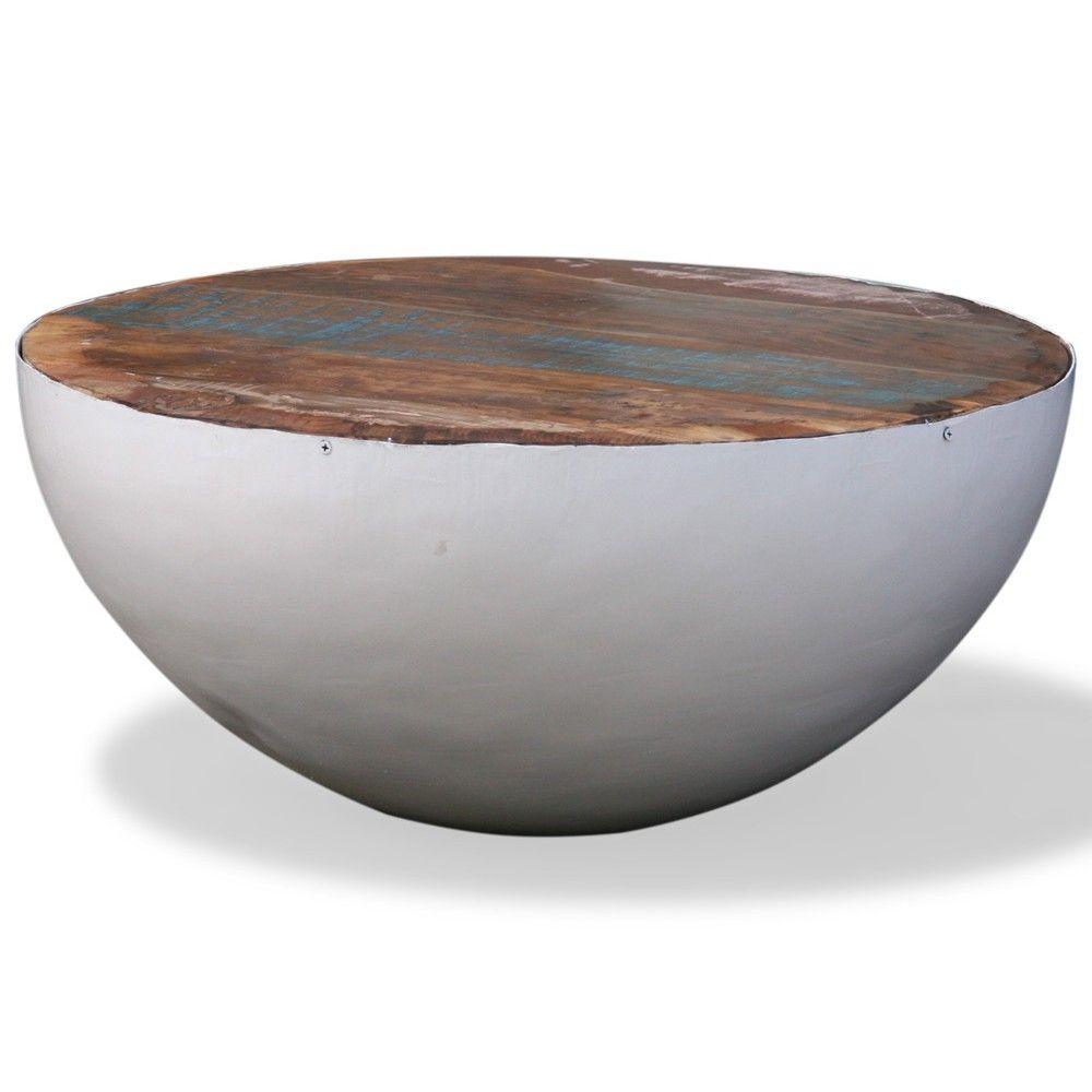 Salontafel Bowl small - Salontafels - Kleinmeubelen | Zen Lifestyle