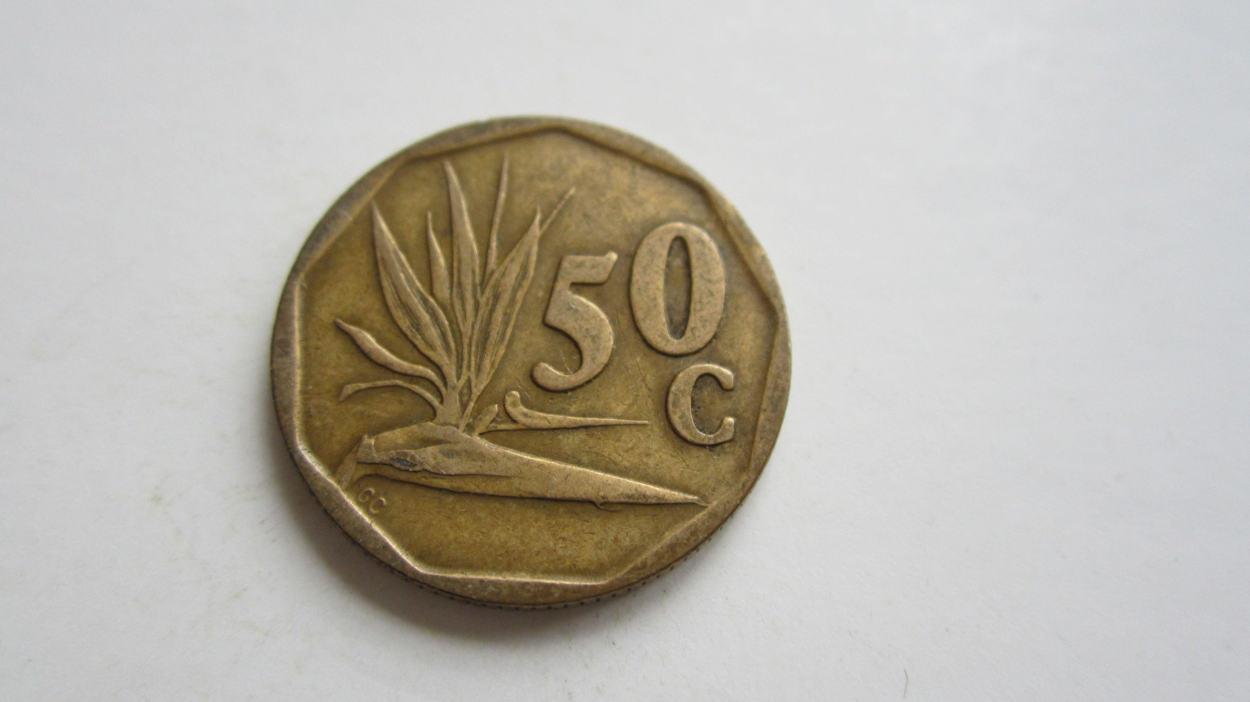 R coins как выглядит шведская крона