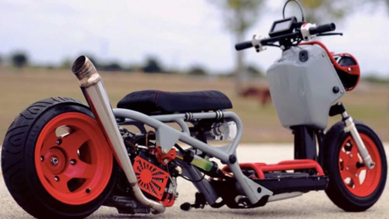 sale daytona scooter central ruckus honda products disney kissimmee for powersports florida parts orlando