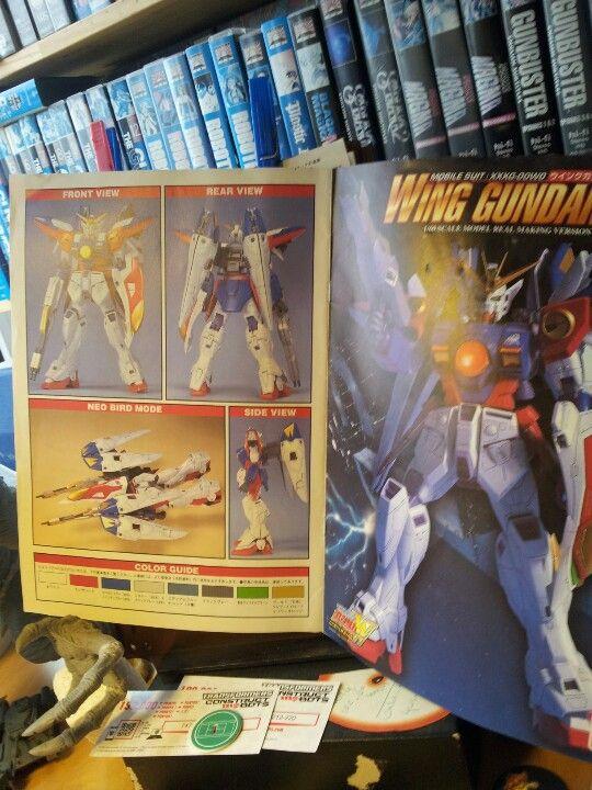 Blueprint 1 60 gundam Ooook so cool games and old skool games - best of blueprint entertainment canada