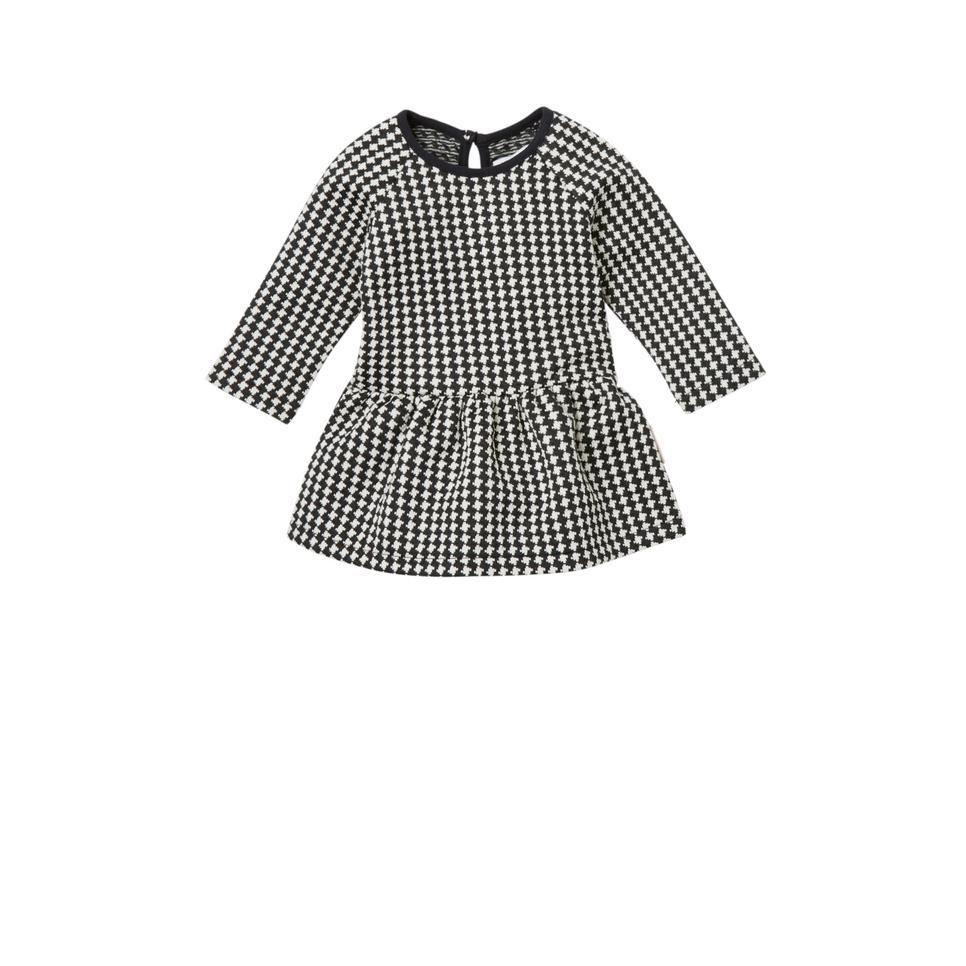 52f5c3393417cf Prachtige jurkjes vind je bij wehkamp #noppies #wehkamp #baby #babykleding  #kleding