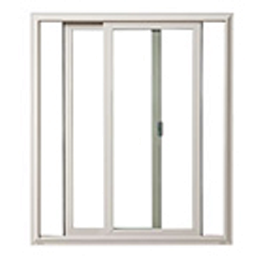 Replacement Windows From Slider Window Replacement Window Styles Windows