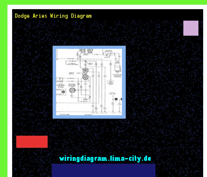 dodge aries wiring diagram wiring diagram 174959 amazing wiring Simple Wiring Diagrams dodge aries wiring diagram wiring diagram 174959 amazing wiring diagram collection