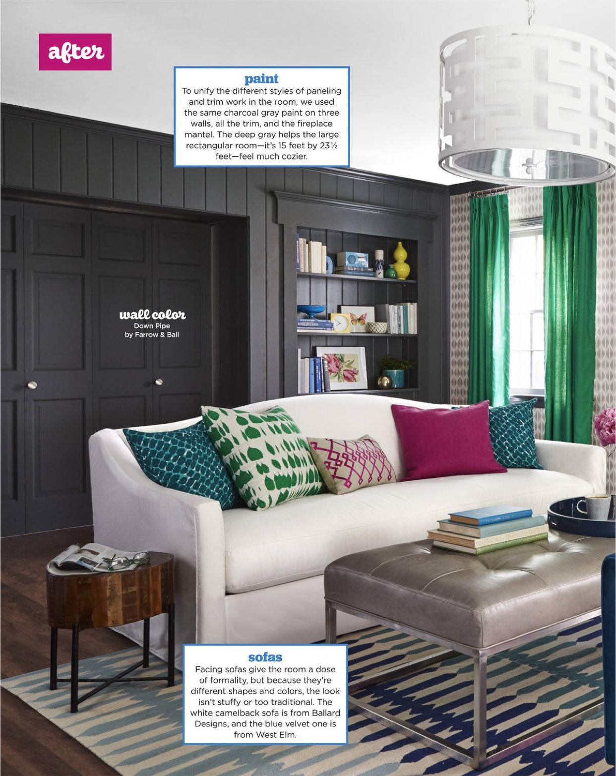 I saw this in the October 2016 issue of HGTV Magazine.   http://bit.ly/1mzvglC