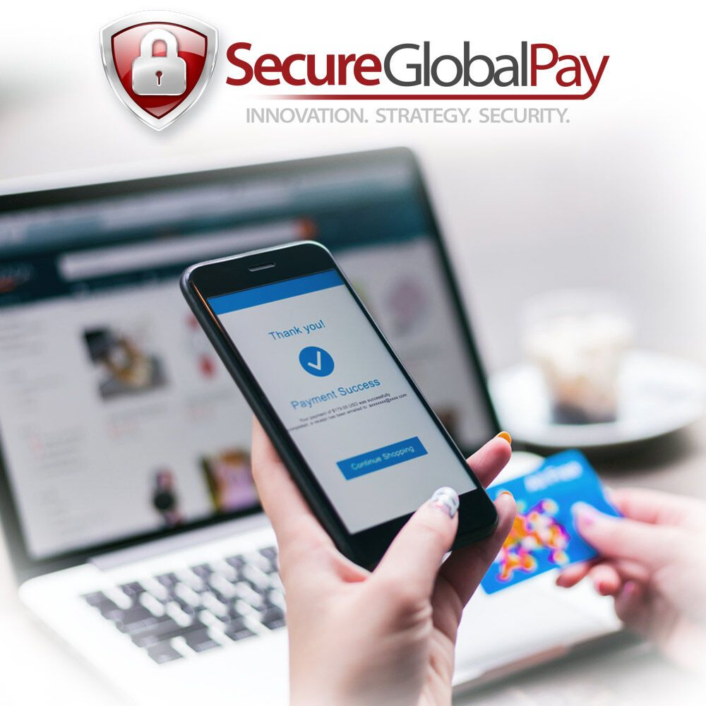 A Merchant Bank Account Is Also Known As Merchant Account Or Mid It Facilitates The Acceptance Of Credit Card Merchant Bank Business Bank Account Bank Account