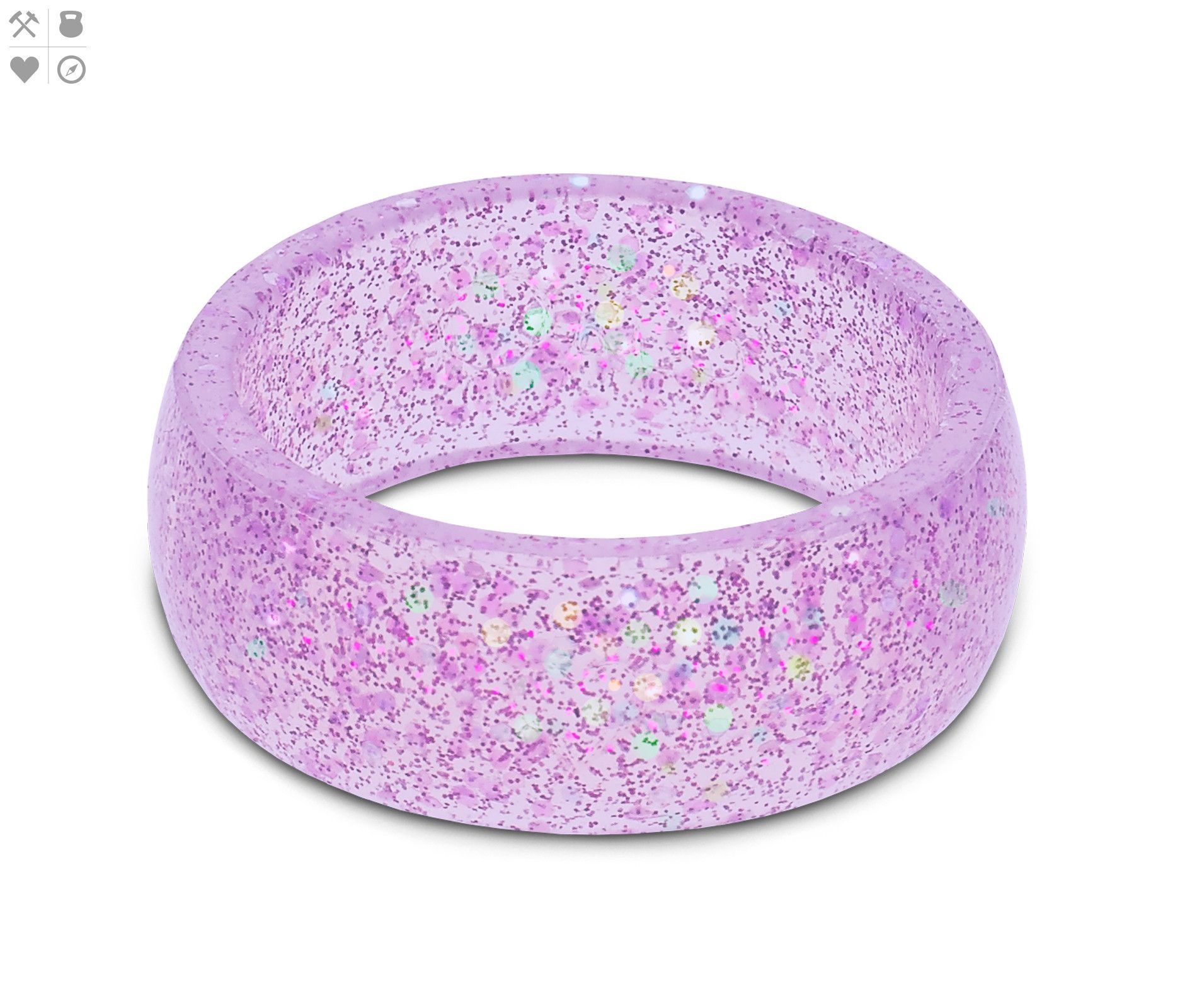 25 Awesome Silicone Wedding Band In Store Wallpaper | Wedding Junction