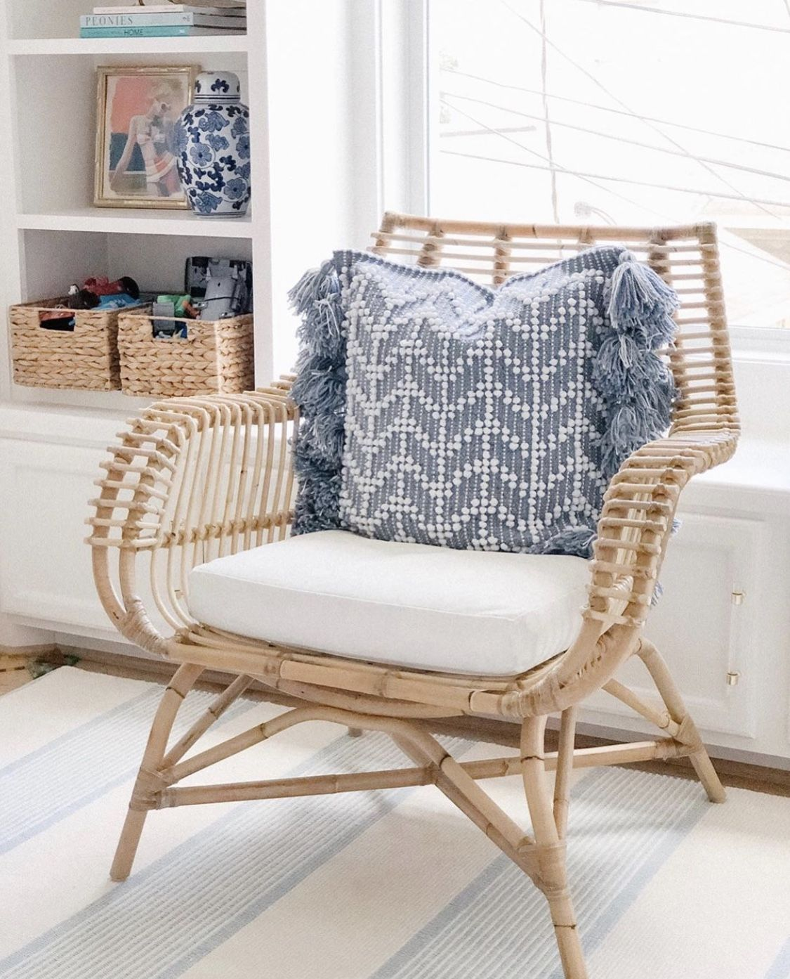 75 Best Coastal Chairs Ideas Home, Coastal Living Room Chairs