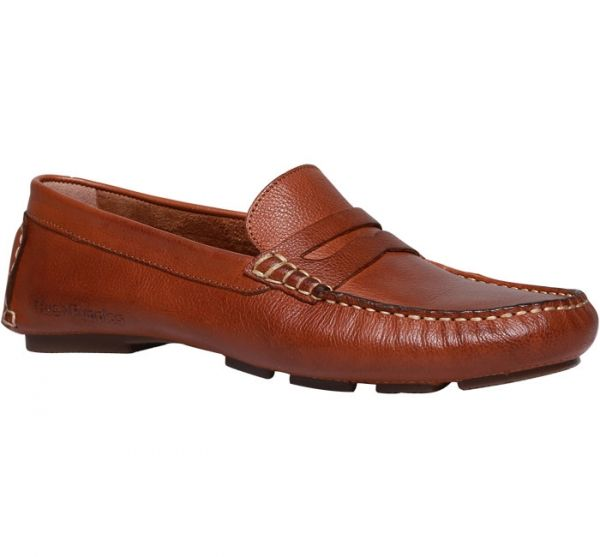 Hush Puppies Men's Casual Shoes from Bata