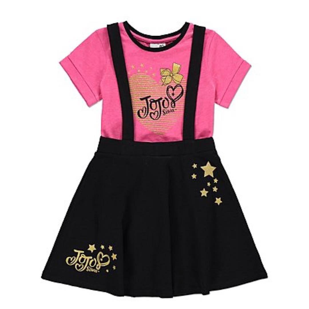 a4de5f02f6788 Jojo Siwa birthday party ideas. Birthday outfit of Jojo Siwa. | Jojo ...