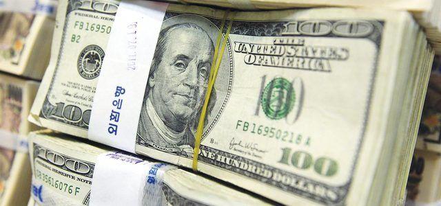 سعر الدولار اليوم وارتفاع جماعى لسعر العملات الاجنبية والعربية امام الجنيه السوق السوداء تشعر بالانتعاش Us Dollars Dollar Exchange Rate