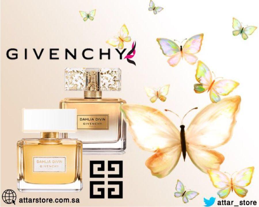 Givenchy Parfum علامة تجارية فرنسية فاخرة نهتم هنا بعطورها وتوفيرها من مصدرها الأساسي تقع في باريس فرنسا جفنشي Parfume Perfume Bottles Perfume