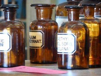 Antibioticul natural care tratează peste 650 de boli   Articole   Click pentru femei!