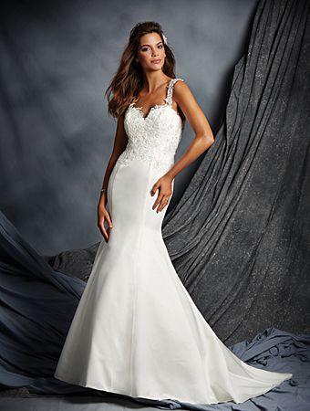 Bridesmaid Dresses Age 11