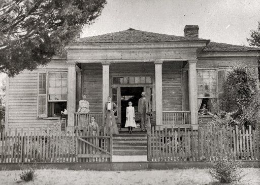 This image is from the late 1800 39 s the place is duplin for 1800s plantation homes