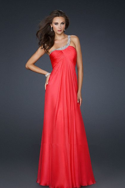 cheedress.com cheap evening dresses under 50 (01) #cheapdresses ...