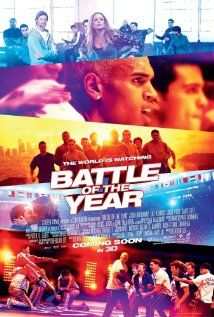 battle of the year movie download