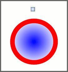 Картинки по запросу обводка маркером пнг