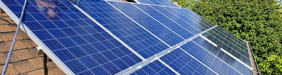 Tdr Electric Is Known For Providing Eco Friendly Solar Panel Installation In Vancouver This Will Help In Reducing Solar Panels Solar Solar Panel Installation