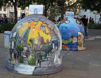 Imagen de http://1.bp.blogspot.com/-gxVtwIa7vow/TtFHu1L8hPI/AAAAAAAACqQ/C7kX93tW5uY/s400/Concurso+Arte+Urbano+(27).JPG.