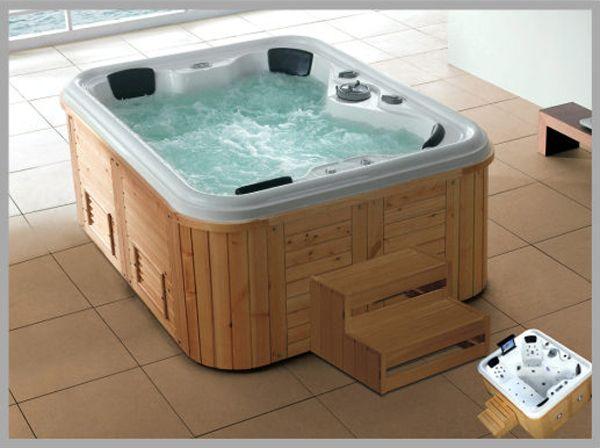Kết quả hình ảnh cho Thư giản tại nhà cùng bồn tắm massage