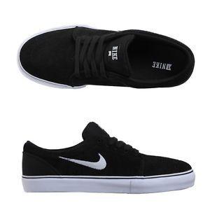 nike skate shoes womens - Google Search  b31a1cc78