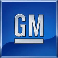 Gm Capital One >> Manage Your Gm Capital One Rewards Card At Www Loginboss Com