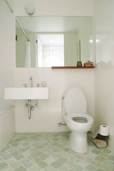 Reno 48 Why Minimalist Interior Design Is Expensive Laboratory Awesome Bathroom Plumbing 101 Interior