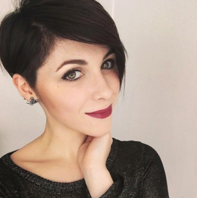 11 funky hairstyles you can wear with that corpora