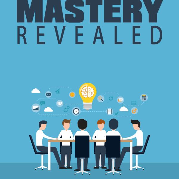 [Free Download] Workshop Mastery