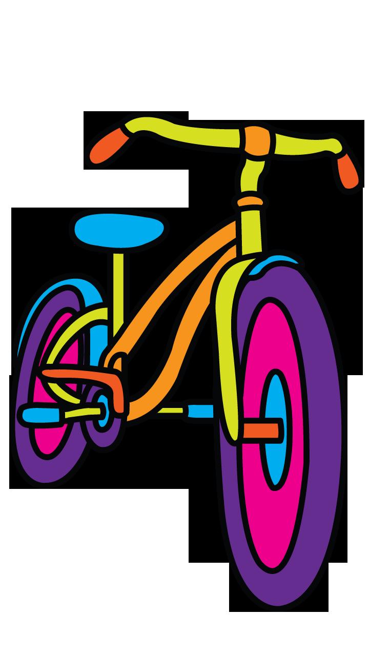Http Drawingmanuals Com Manual How To Draw A Bicycle Dengan
