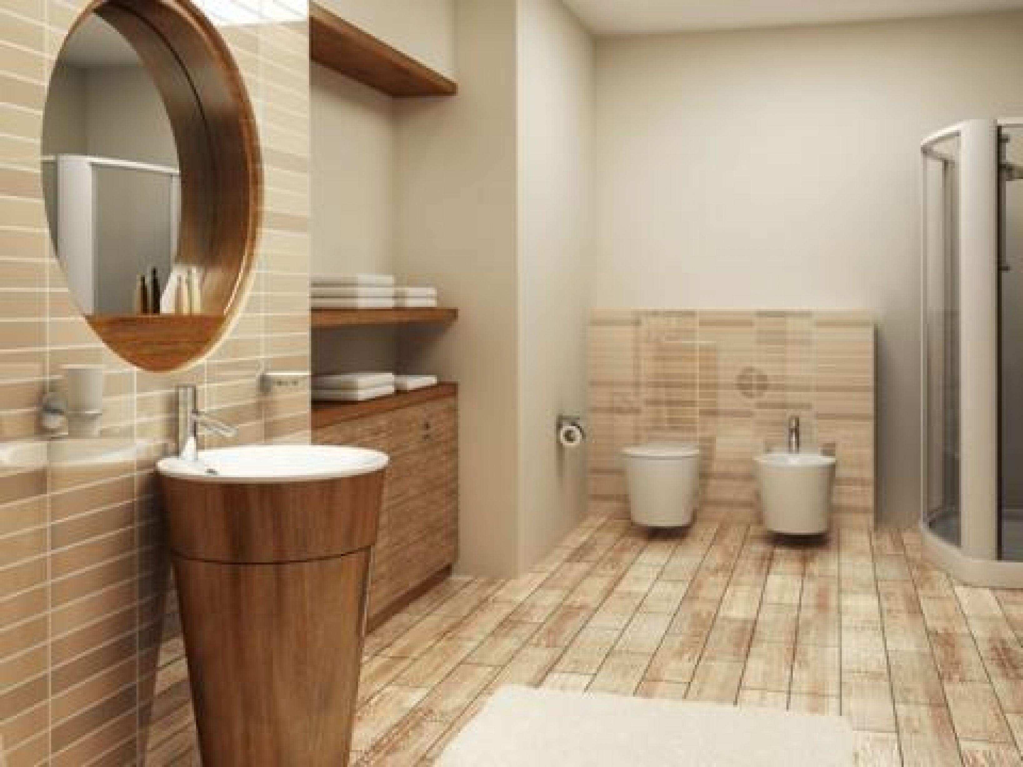 Badezimmer Sanierung Ideen Badezimmer Umgestalten Badezimmerfliesen Ideen Badezimmer Boden