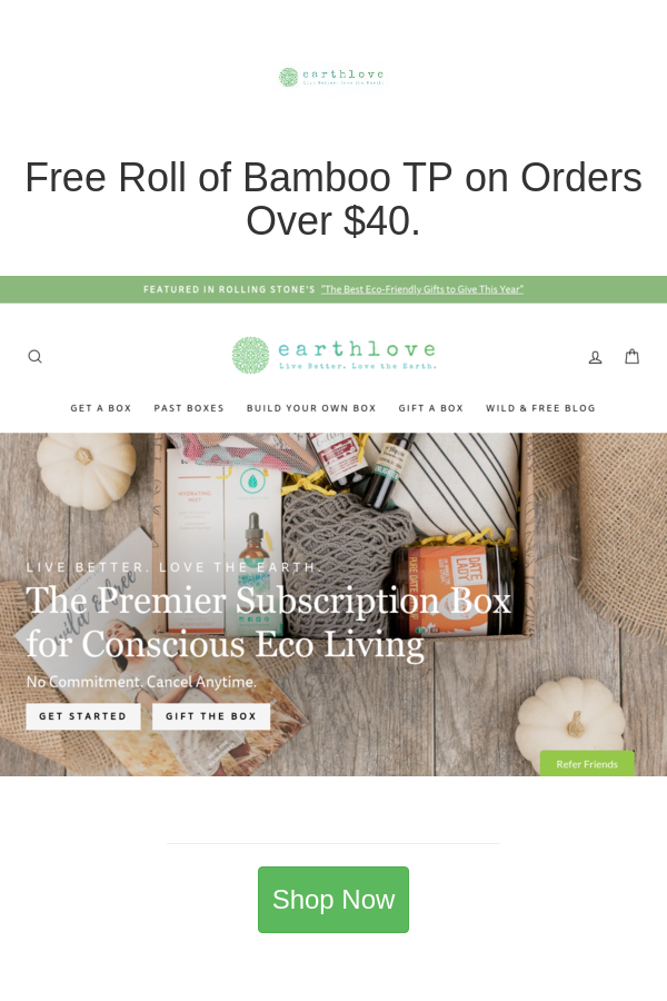 Best Deals And Coupons For Earthlove In 2020 Code Free Free Blog Free