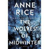 Amazon.com: Anne rice: Books