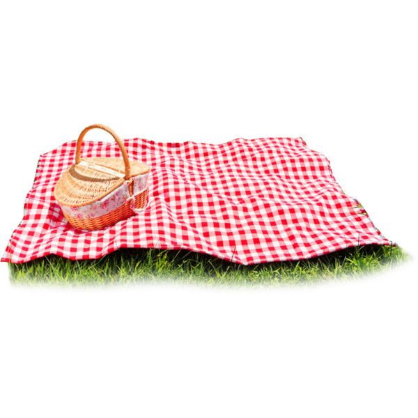 02 Png Png Png Images For Editing Picnic Blanket