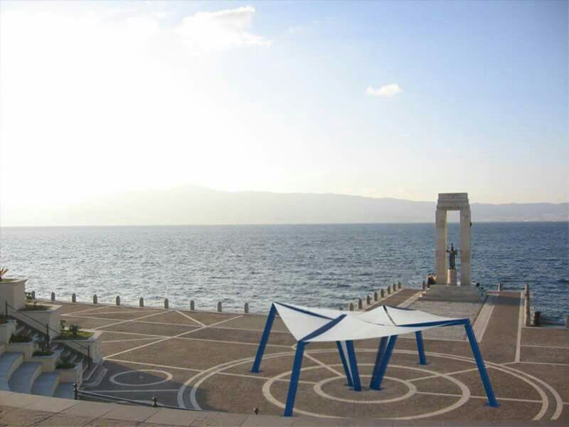 #progit #design #gazebo #siaguest #pergola #outdoorlife