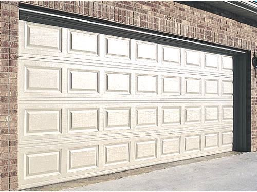 colores para puertas de metal para garaje buscar con google