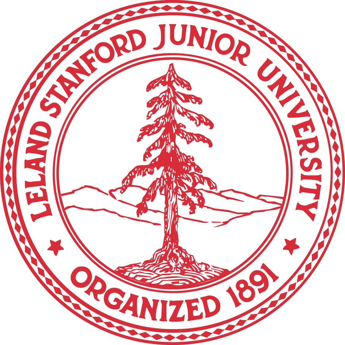 Stanford Career Handbook            and Interview Tips   Documents