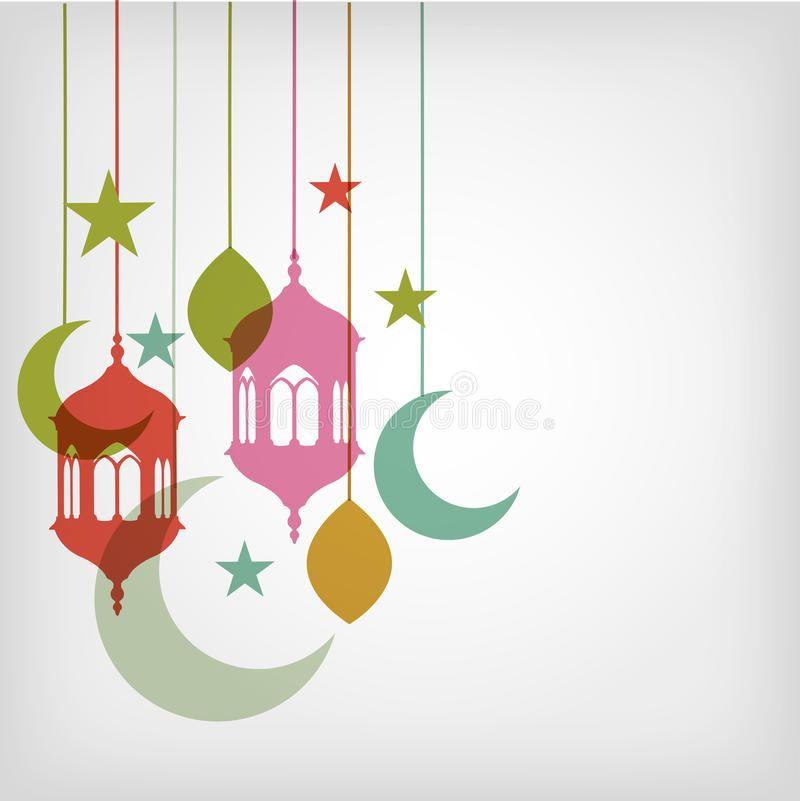 Ramadan Greeting Card Greeting Card For Ramadan And Eid Al Fitr Affiliate Card Greeting Ramadan Greeting Ramadan Greetings Greetings Greeting Cards
