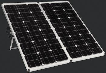 35 Best Portable Solar Panels Rv Instalation Solar Power Is Fantastic And I Am Really Attempting To Wor In 2020 Portable Solar Panels Best Solar Panels Solar Panels