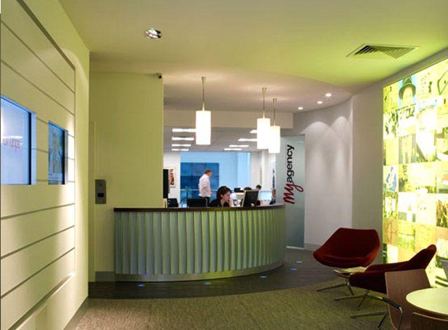 reception area decor ideas reception design ideas