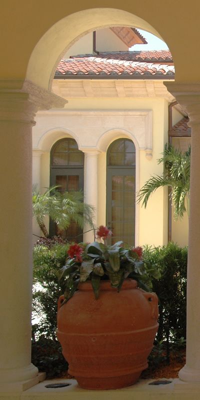 20ac599bda4fef08fcba31f416a15a17 - Old Palm Golf Club Palm Beach Gardens Fl