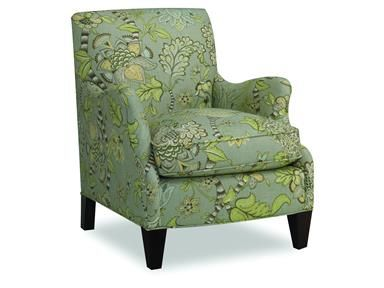 Shop For Sam Moore Aunt Jane Club Chair 1190 And Other