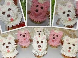 muffin díszítés - Google keresés