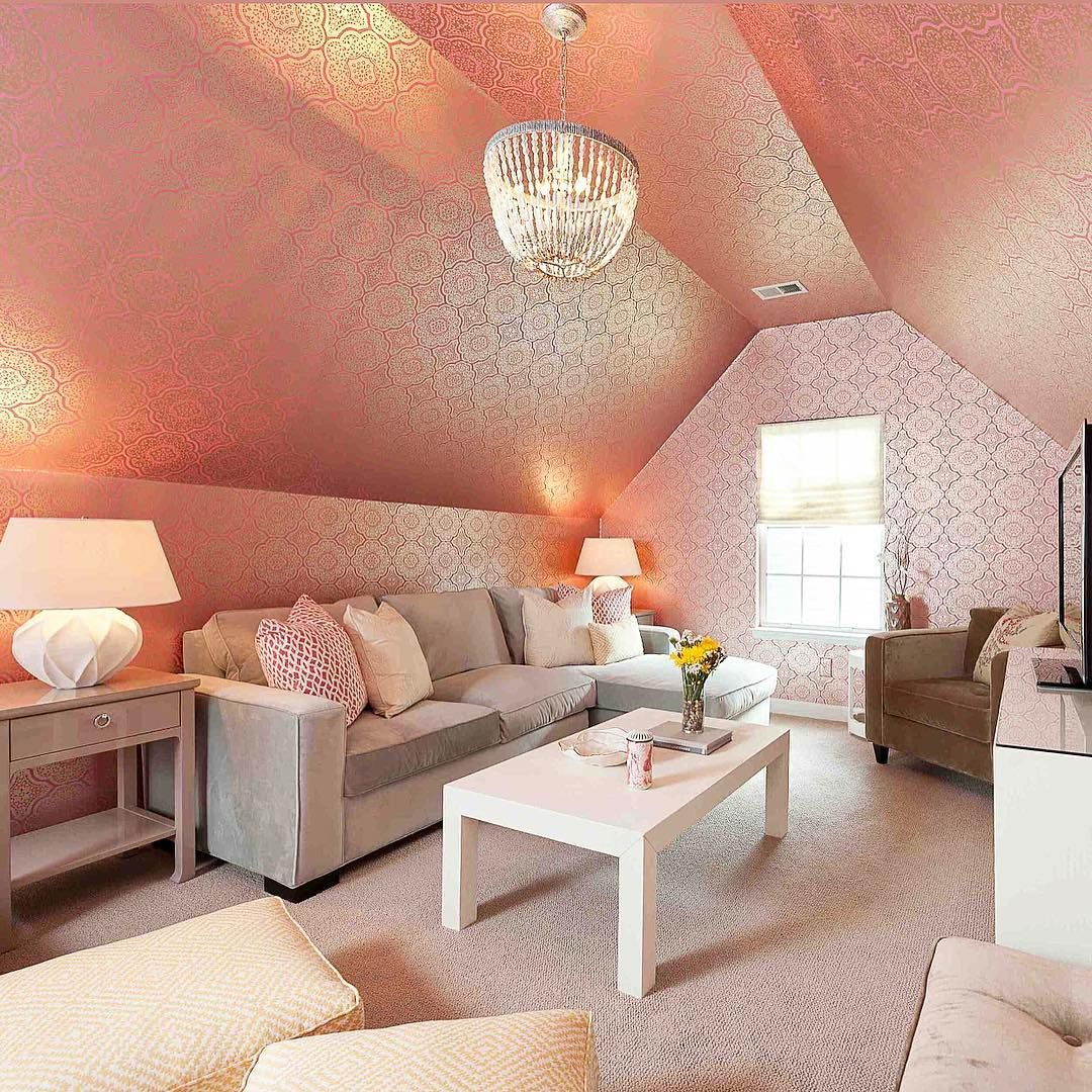 Best Furniture Shop Galway In 2020 Girly Apartment Decor Apartment Decor Girly Apartments