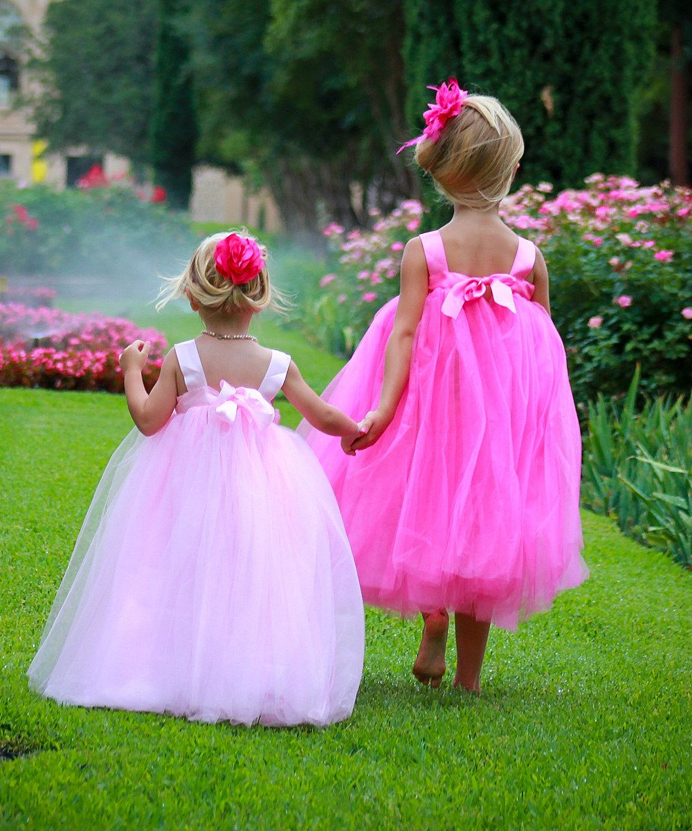 Oh these dresses pink bella princess tutu dress daily deals for