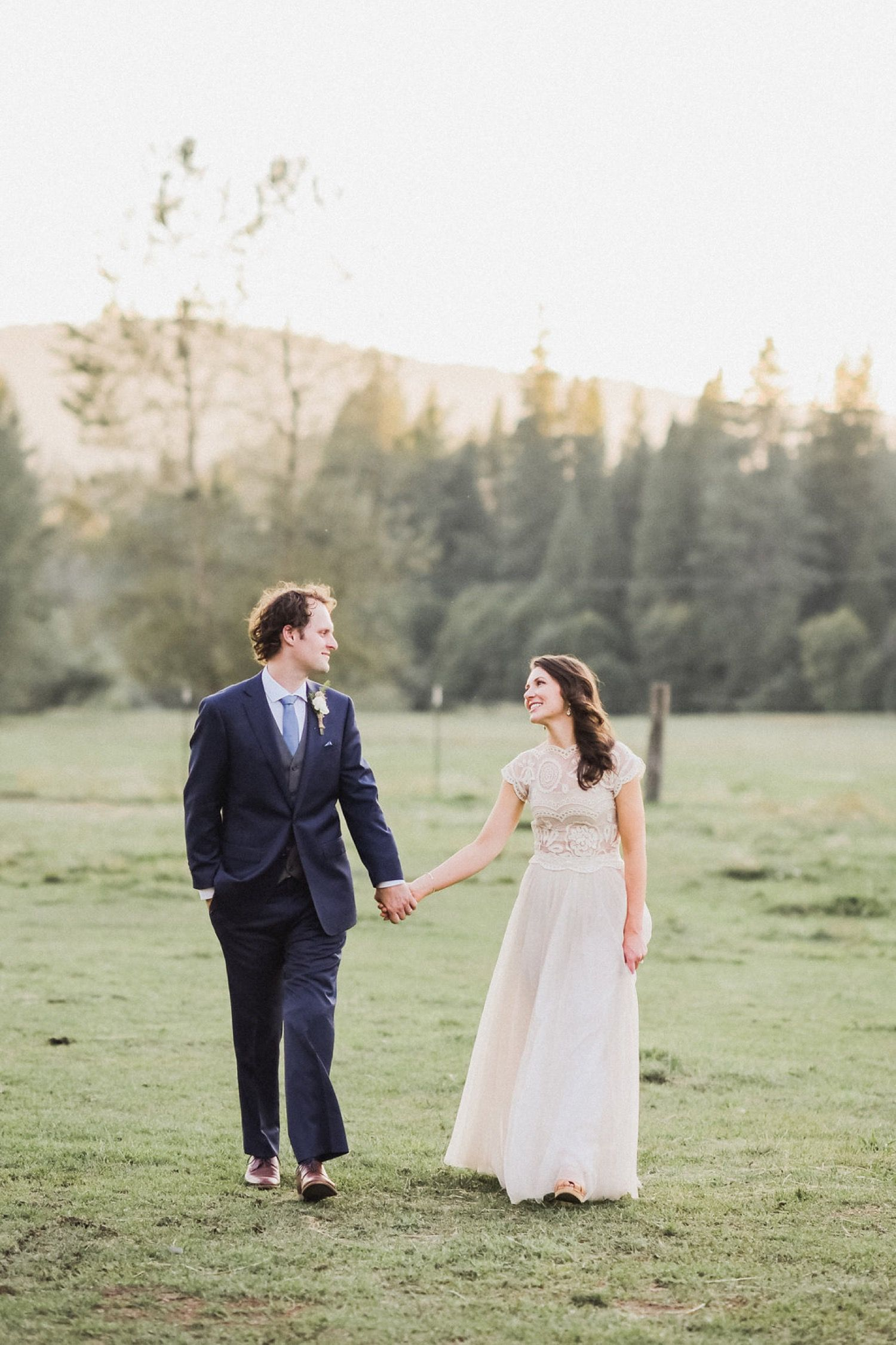 197 Best NT Outback Weddings images in 2019   Wedding, Red
